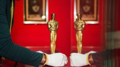 Nu de Oscars dichterbij komen: hoeveel levert zo'n beeldje eigenlijk op?
