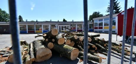 'Groot denken' mag bij aankleding van nieuwe Nutsschool in Oldenzaal