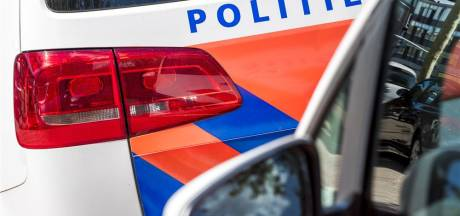 Racen over A28 bij Zwolle en Blaloweg kost rijbewijs