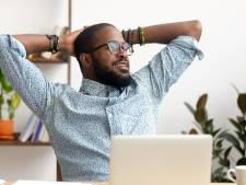 Hoe vaker pauze houden er juist voor zorgt dat je meer gedaan krijgt