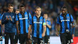 """Duitse media loven Club na CL-drama: """"Aggressieve Belgen"""" die """"veel moediger dan Dortmund"""" waren"""