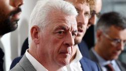 """N-VA: """"Bouwdispuut burgemeester De Donder kostte de belastingbetaler al 44.667 euro"""""""