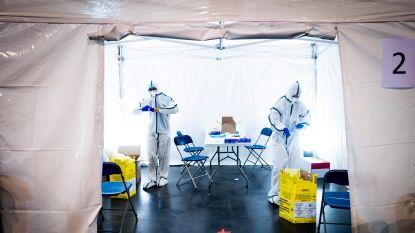 """LIVE. Van Gucht maakt zich kwaad tijdens coronacommissie: """"Nooit gezegd dat dit 'slechts een griep' is"""" - Meer dan 31 miljoen besmettingen wereldwijd"""