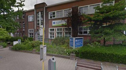 Bloedspoor van school tot voordeur appartement verraadt inbreker uit Merksem