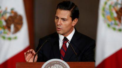 Mexico slaat terug voor invoerheffing op staal en verhoogt douanetarieven voor Amerikaanse producten