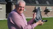 West-Vlaamse prijsduif Armando geveild voor meer dan 1 miljoen euro