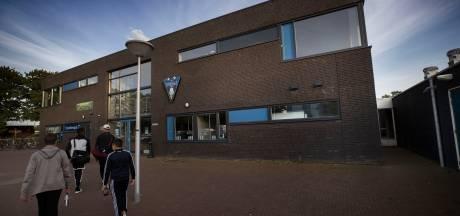 Voetbalclubs Wodan en Nieuw-Woensel in Eindhoven: het woord is nu aan de leden