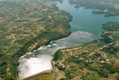 Dam breekt in Puerto Rico: evacuatie van twee dorpen met spoed ingezet