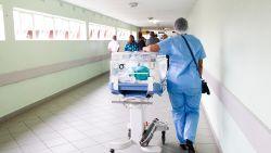 Werken als verpleegkundige? Check eerst even of je deze eigenschappen wel hebt