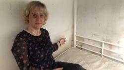 """""""Mijn zoontje moet tussen schimmel slapen"""": bewoners sociale woning én gemeente vragen actie"""