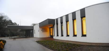 Middelburg neigt alsnog naar verkoop crematorium