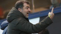 Makelaarsbedrijf Bayat boekte - ondanks voetbalschandaal - een recordwinst van 4,7 miljoen euro in 2018
