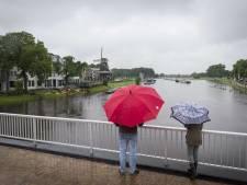 PvdA en VVD Ommen zien graag een extra brug over de Vecht