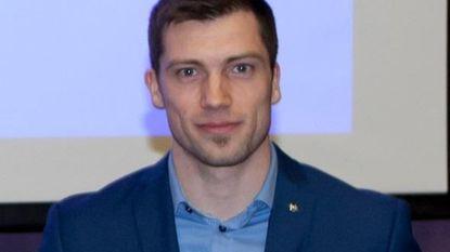 Antwerpse wetenschapper krijgt plaats in tabel van Mendeljev