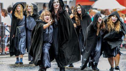Over heksen en De Romeo's: onze tips voor het weekend