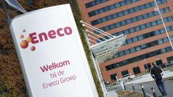 Gerecht beveelt onderzoek naar beleid bij energiebedrijf Eneco