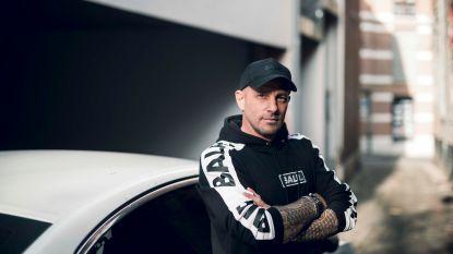 Fulltime BOB, maar toch een positieve cocaïnetest: geheelonthouder Fabio Nijssen (45) was bijna zijn rijbewijs kwijt