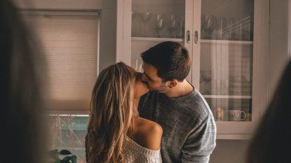Helpt kussen echt tegen hooikoorts?