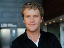 Tilburgse schietvereniging raakt licentie kwijt na opnames 'Undercover in Nederland'