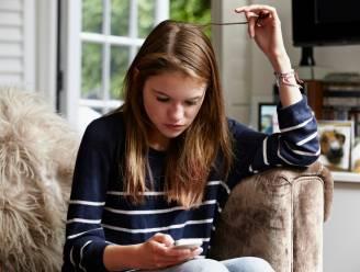 Voor jongeren is punt in sms of WhatsAppbericht teken van woede: 'Ok.' is helemaal niét 'oké'