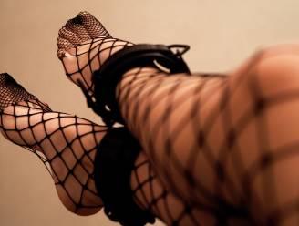 Opgewonden door spanking of voeten? 7 op de 10 Vlamingen hebben een fetisj