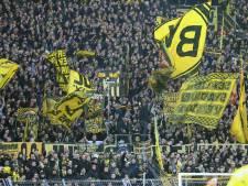 Dortmund-fans kondigen boycot aan
