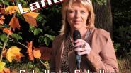 'Caballero, Caballero' is de nieuwste ambiancesingle van zangeres Kate Lane uit Mater
