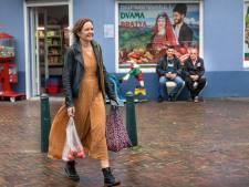 Puk de Lasser woont liever in de straat van de haatimam, dan in Benoordenhout