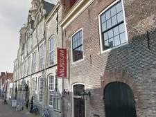 Museum en archief tonen aanwinsten