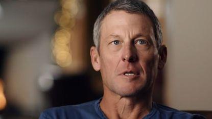 Hoe Lance Armstrong na zijn dopingbiecht werd uitgescholden voor het vuil van de straat