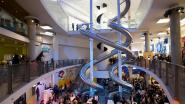 Comics Station opent met groot feest