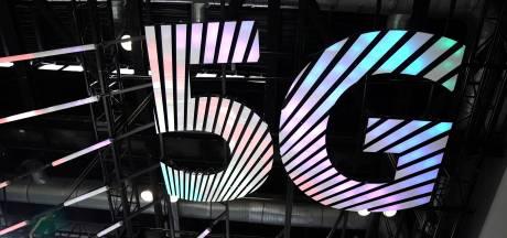Bezorgde Vughtenaren willen uitstel van komst 5G; PvdA-GL houdt thema-avond