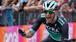 KOERS KORT. Ontevreden Bennett mag niet naar de Giro - Corendon-Circus krijgt ProContinentaal statuut - Jumbo strikt Noors bedrijf als cosponsor