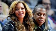 Beyoncé helpt vrouwelijke studenten aan een studiebeurs