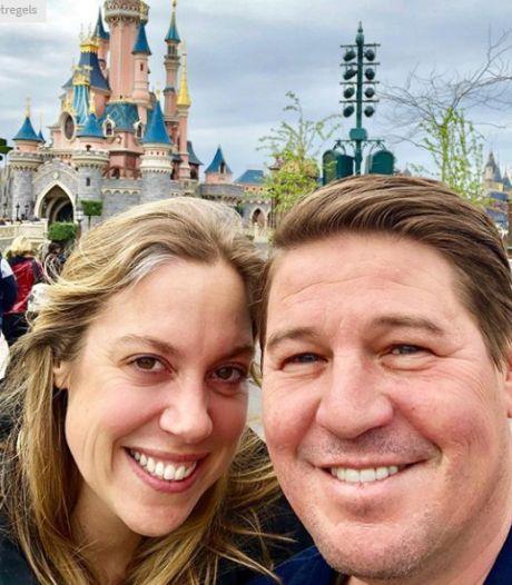 Martijn zoekt romantiek bij Disney en Jandino duwt Rico de plomp in