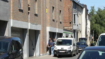 Onderzoeksrechter is ziek: geplande reconstructie moord op Ilse Uyttersprot uitgesteld