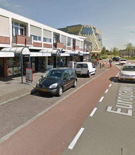 GroenLinks maakt zich zorgen om ondernemer Europaweg in Hardenberg