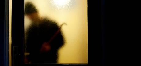Minder inbraken in Zeist, jongerenoverlast stijgt