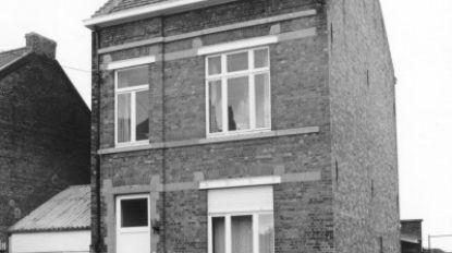 Oud gemeentehuis van Bunsbeek is verkocht