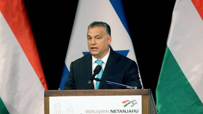 Hongarije wil verplichte lessen krijgskunde in scholen