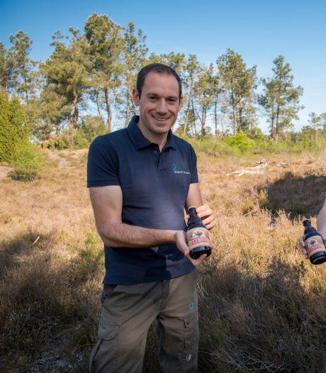 Kempische natuur beschermen? Bier drinken!