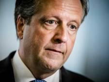 D66 nu bijna gehalveerd in peiling De Hond