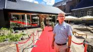 Vrijzinnige gemeenschap neemt intrek in nieuw gebouw op Beursplein