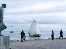 Bietenboten aangekomen in Zeeland: 'Hééééy.... Bie(r)tje?'