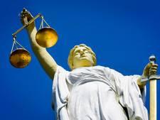 Ontknoping in Bossche cold case zaak: André S. krijgt 4 jaar cel voor verkrachting in 1995