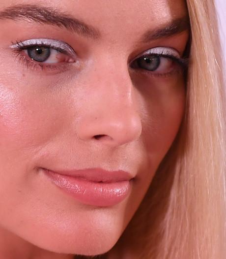 Margot Robbie: van soapie tot superster