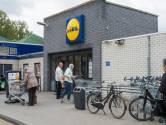Verzet of niet: Waalwijk houdt vast aan plan Lidl