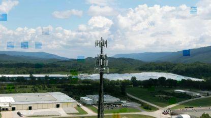 TRAILER. 5G: technologie die duizenden Belgen de kast op jaagt