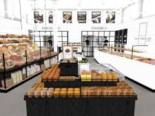 Patisserie Joep en Belgische bakker Van Thillo slaan handen ineen en openen 'belevingswinkel'