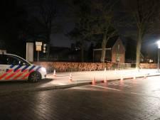 Dader steekpartij in Enschede is 31-jarige Enschedeër